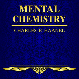 Mental Chemistry pdf eBook